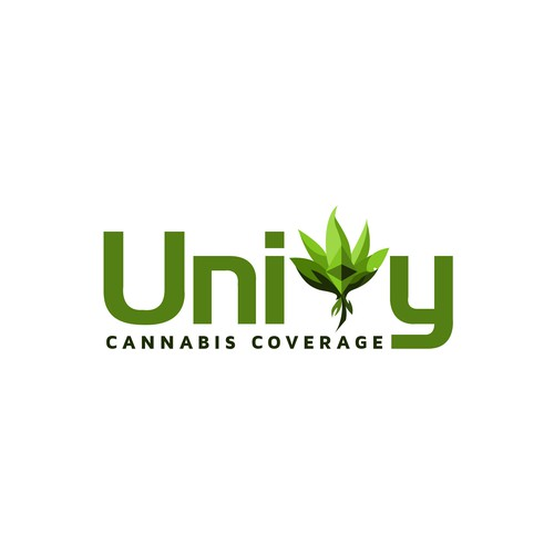 UNITY CANNABIS COMMUNITY