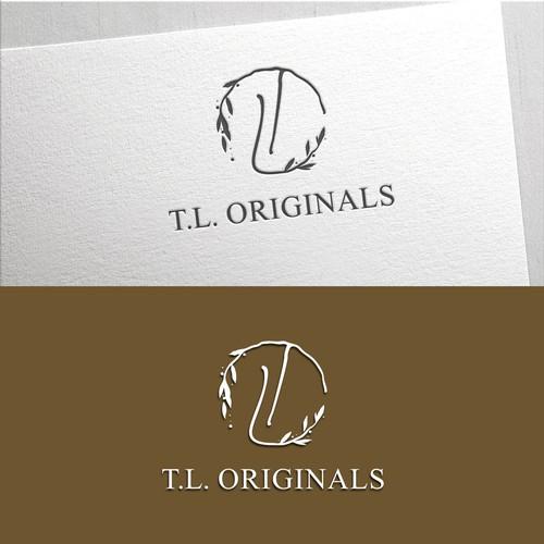 T.L. Originals