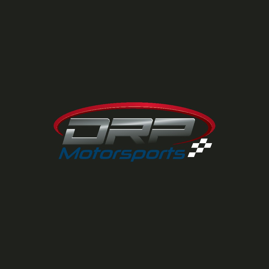 Strong logo for automotive performance business