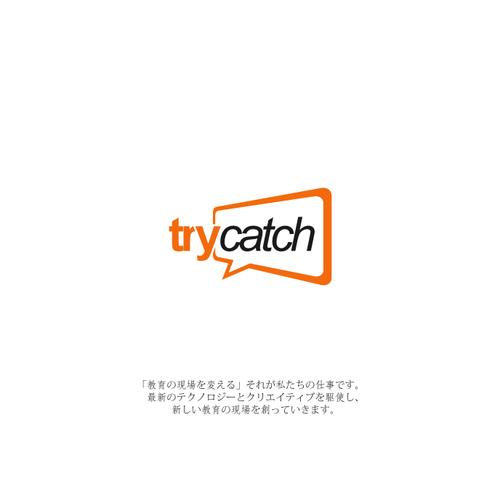 TryCatchh..