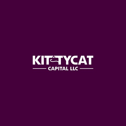 KittyCat Capital Logo