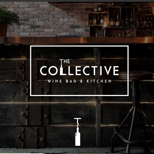 The Collective Wine Bar & Kitchen