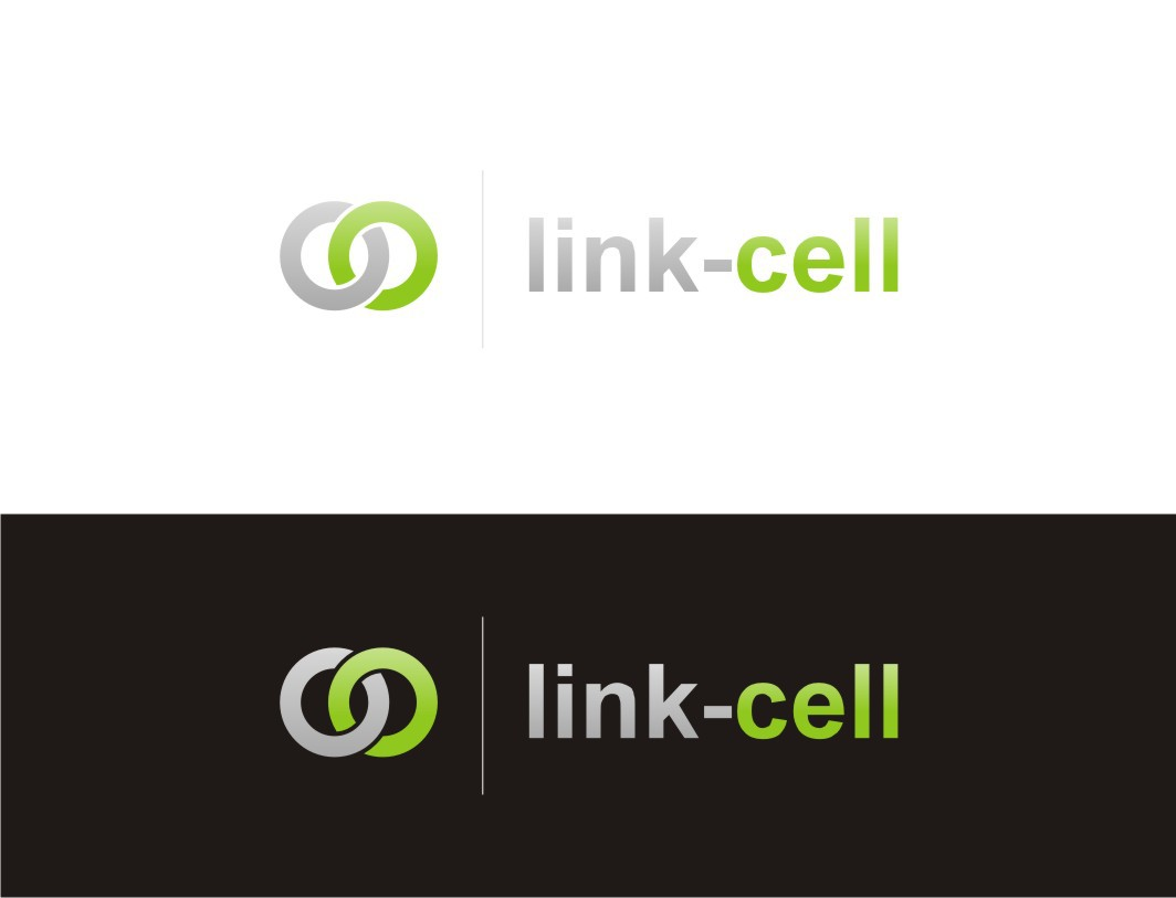 New logo wanted for Link-Cell