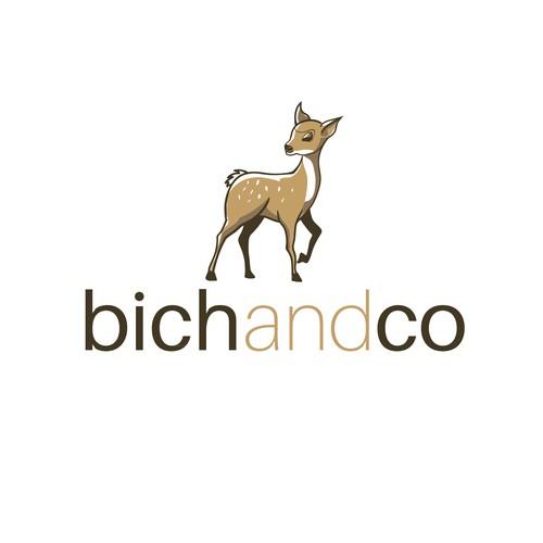 bichandco