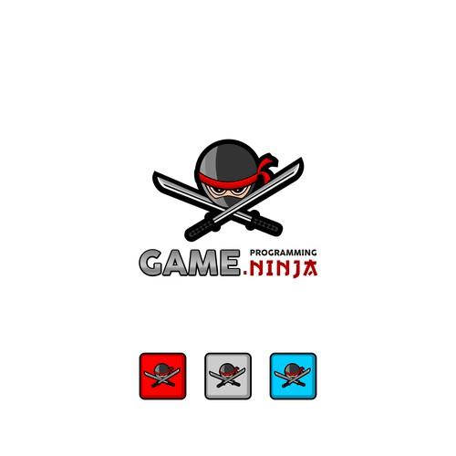 game programming website