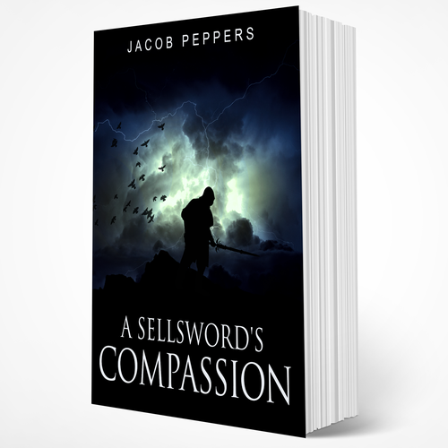 A Sellsword's Compassion