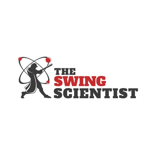 The Swing Scientist