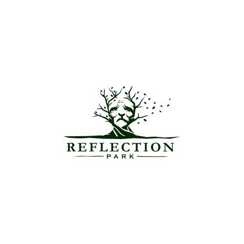 Reflection Park