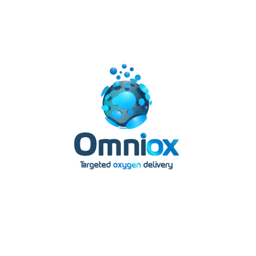 New logo wanted for Omniox