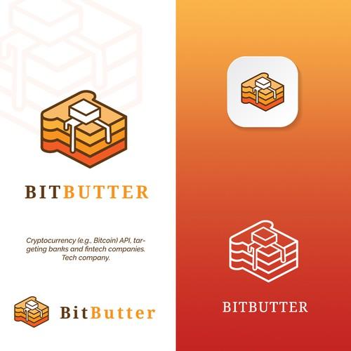 BitButter
