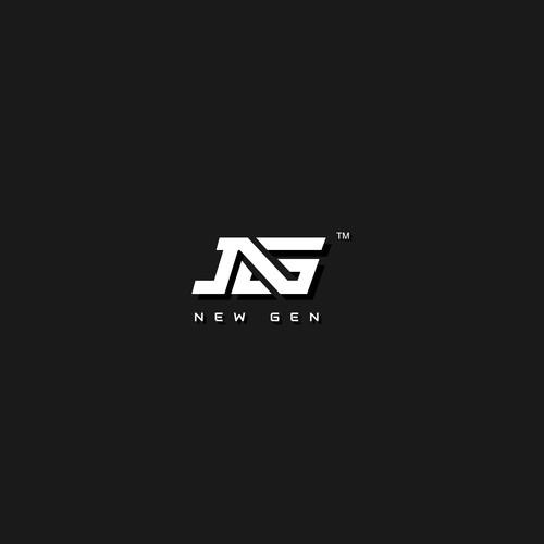 New Gen needs a new logo
