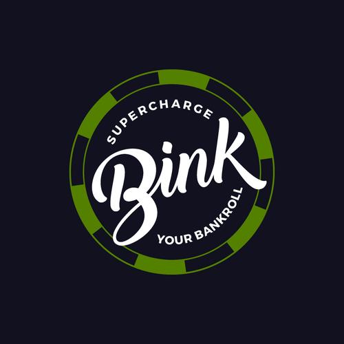 BINK Supercharge Your Bankroll