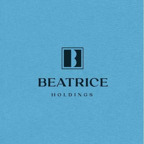 Beatrice Holdings
