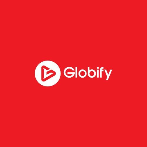 globify