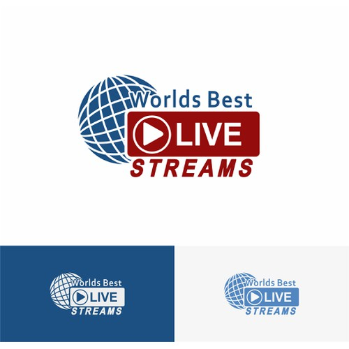 word best live streams