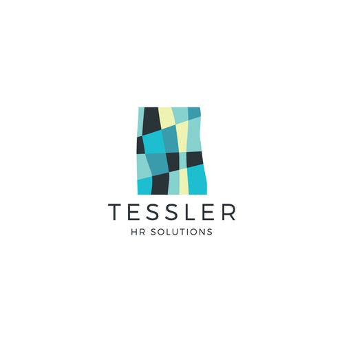 Tessler HR Solutions