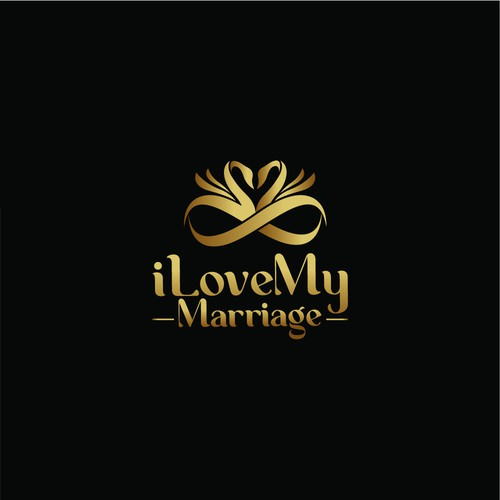 ILoveMarriage