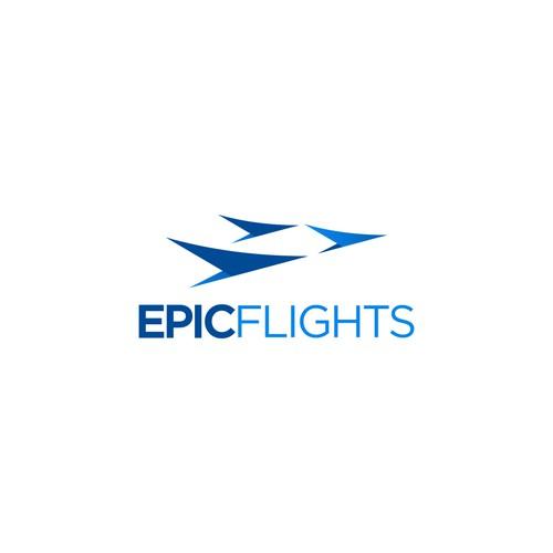 Aviation Lifestyle company