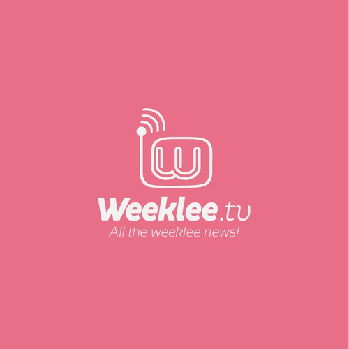 weeklee.tv