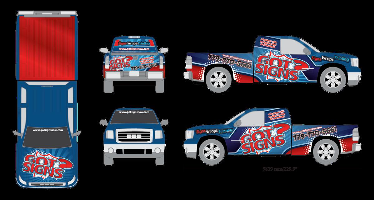 2008 GMC Sierra Crew Cab
