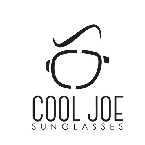 Cool Simple logo Design for Sunglasses