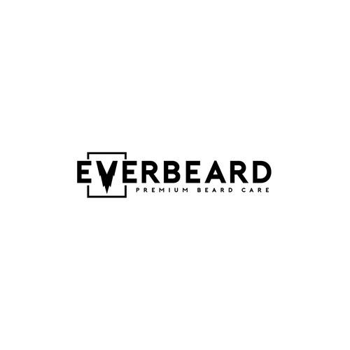 Everbsard