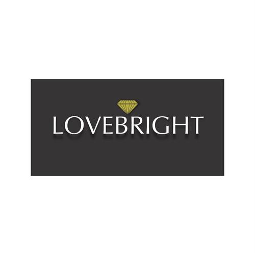 love bright