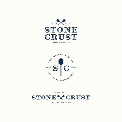 Stone Crust