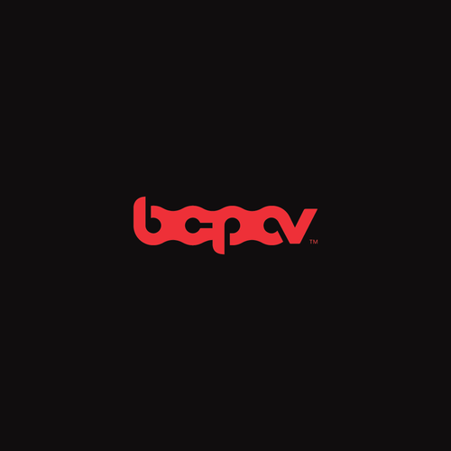 BCPOV™