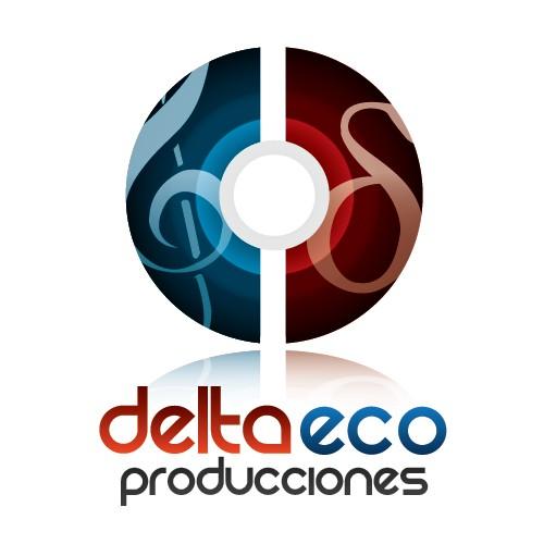 DeltaEco