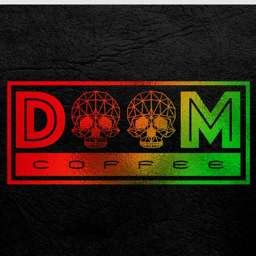 Doom Coffee