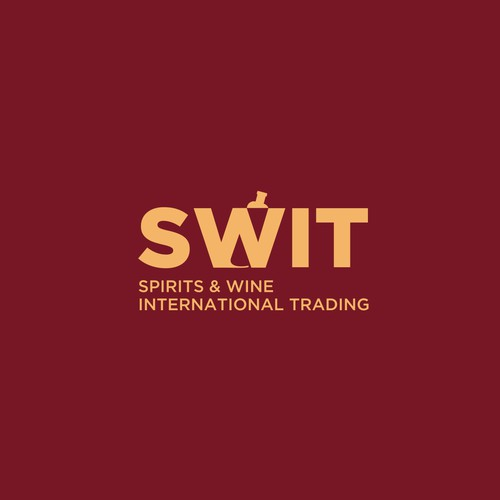 Spirits & Wine International Trading