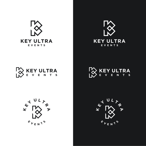 Key Ultra Events