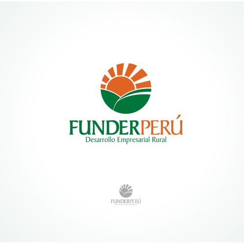 FUNDERPERU WINNER