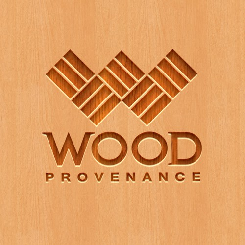 WOOD PROVENANCE