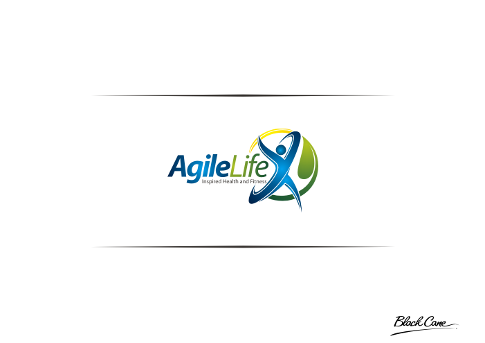 AgileLife needs a new logo