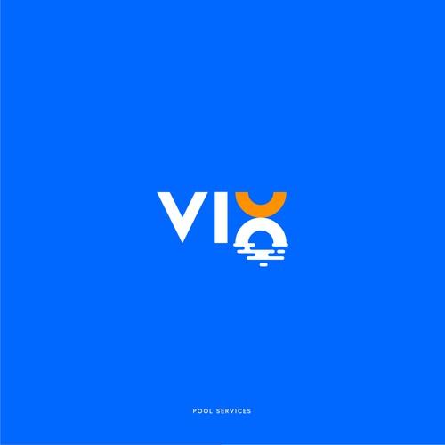 VIX POOL SERVICES