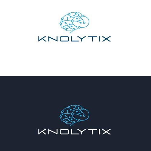 Knolytix