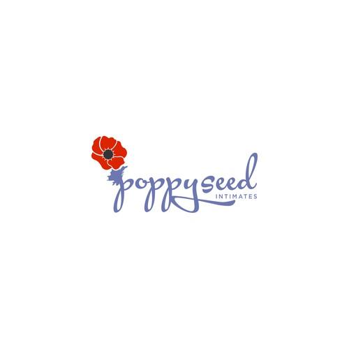 Poppyseed Intimates