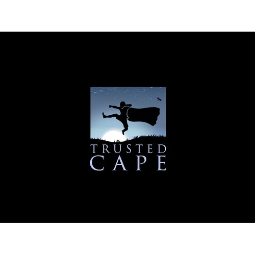 New logo wanted for Trusted Cape
