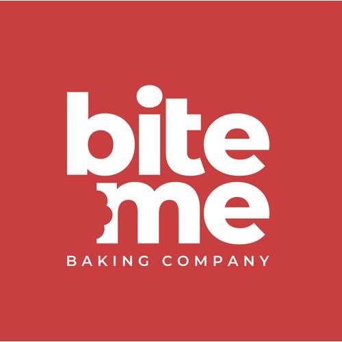 Bite Me Baking Company