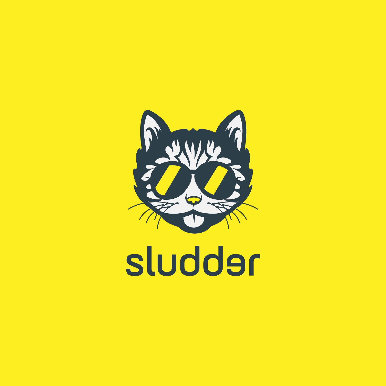 Norwegian digital comedy/satire brand seeks eye-catching logo