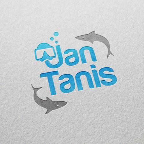 Jan Tanis