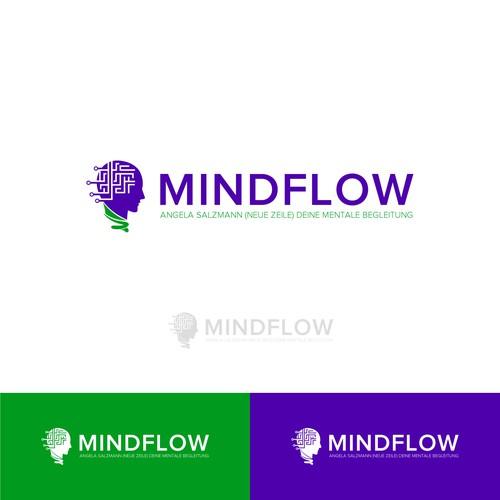 Mind Flow