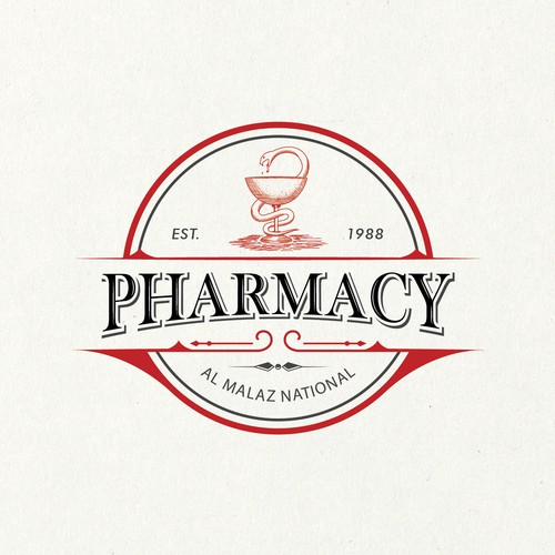 Al Malaz National Pharmacy