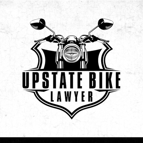 Law for motorcycle riders