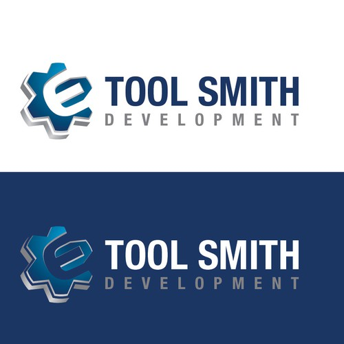 [LOGO] eToolSmith Development needs a clean and modern logo