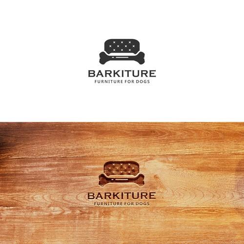 Barkiture