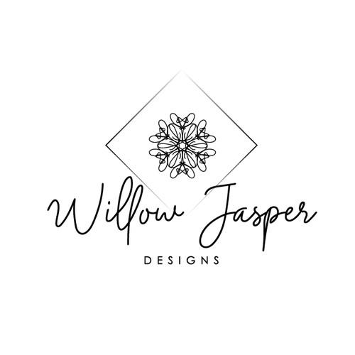 Willow Jasper