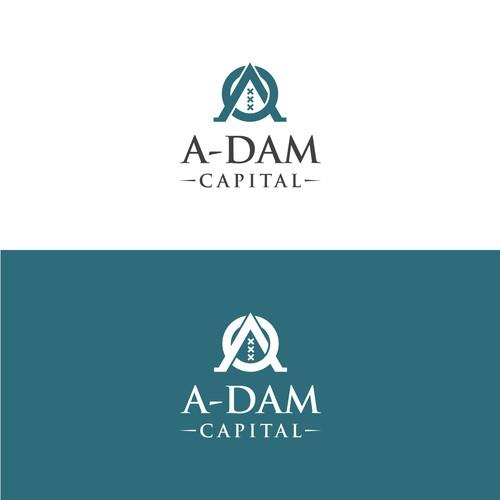 A-Dam Capital